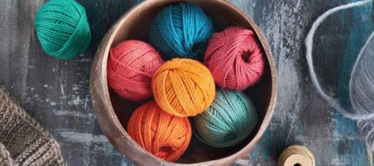 kits tricots